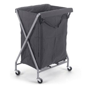 Numatic NX2001 Bag Trolley 200L (758157)