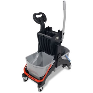 Numatic MidiMop MMB1616 Mopping Trolley (910456)