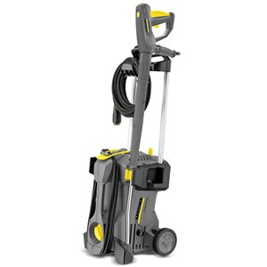 Karcher HD 5/11P 240v High Pressure Cleaner (1.520-966.0)