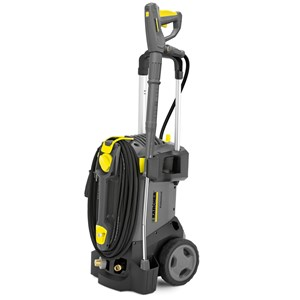 Karcher HD 6/13C Plus High Pressure Cleaner (1.520-954.0)