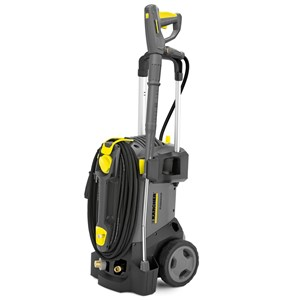 Karcher HD 5/12C Plus High Pressure Cleaner (1.520-903.0)