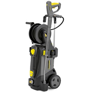Karcher HD 6/13CX Plus High Pressure Cleaner (1.520-955.0)