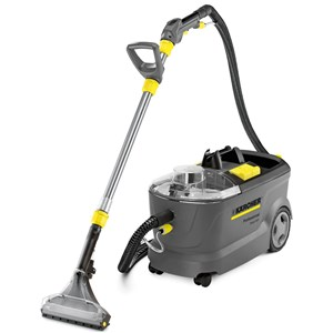 Karcher Puzzi 10/1 Spray Extraction Cleaner (1.100-132-0)