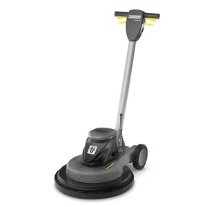 Karcher BDP 50/1500 C Ultra-high Speed Polisher (1.291-141-0)