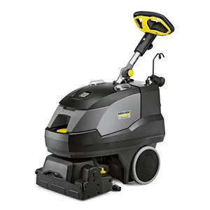Karcher BRC 40/22C Self Contained Carpet Cleaner (1.008-062.0)