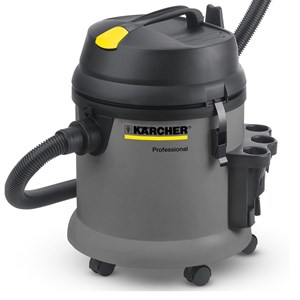 Karcher NT 27/1 Wet and Dry Vacuum Cleaner (1.428-509.0)