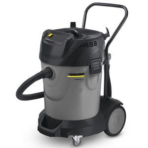 Karcher NT 70/1 Wet and Dry Vacuum Cleaner (1.667-268.0)