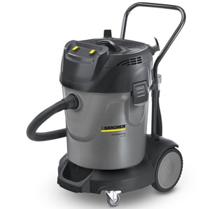 Karcher NT 70/2 Wet and Dry Vacuum Cleaner (1.667-277.0)