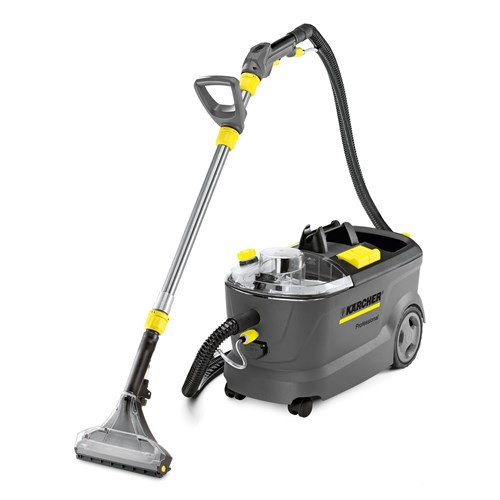Karcher Puzzi 10/2 Spray Extraction Cleaner (1.193-122.0)