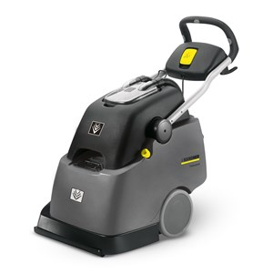 Karcher BRC 45/45C Self Contained Carpet Cleaner (1.008-056.0)