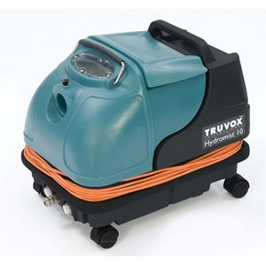 Truvox Hydromist 10 Carpet Extraction Machine 10litre (HM10)