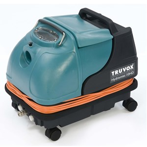 Truvox Hydromist 10 Heavy Duty Carpet Extraction Machine 10litre (HM10HD)