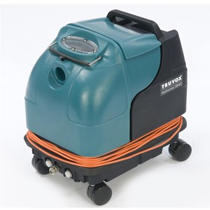 Truvox Hydromist 20 Heavy Duty Carpet Extraction Machine 20litre (HM20HD)