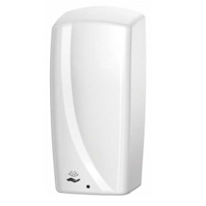 XP Automatic Touch Free Gel/Soap Dispenser 1000ml