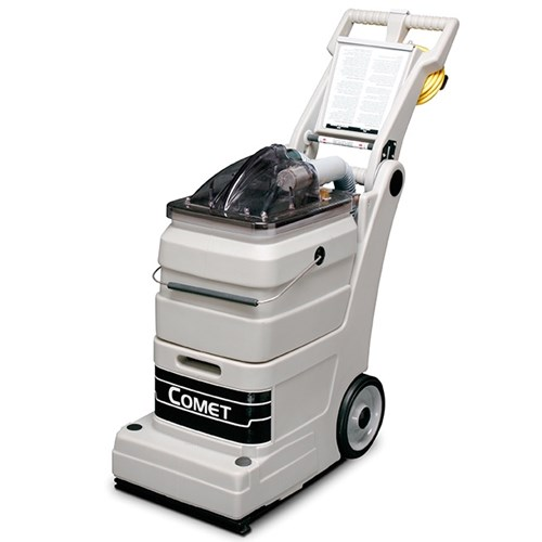 Prochem Comet Carpet and Upholstery Machine (TR419)